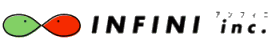 有限会社INFINI
